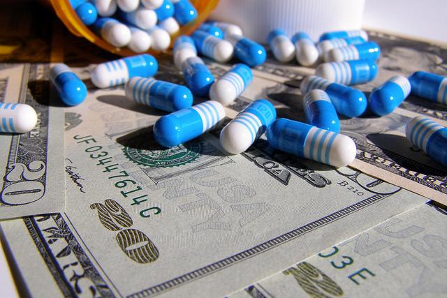 Le nombre de médicaments approuvés en Europe atteint un plus haut sur 8 ans