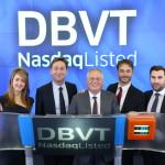 DBV EV2N9788