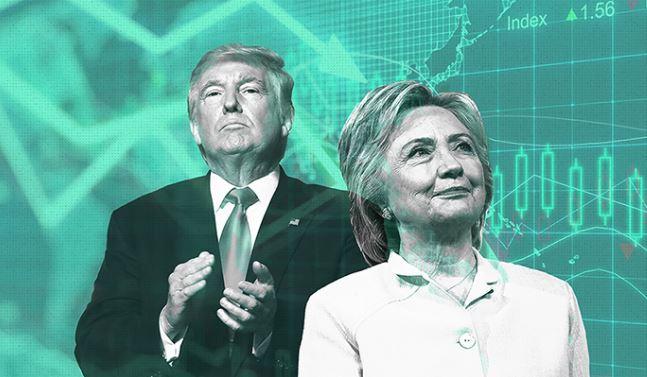 Nos prévisions boursières après les élections US