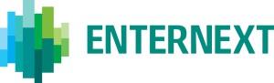 EnterNext_Logo_generic jpg