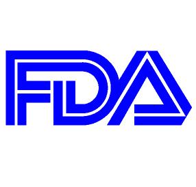 Le nombre de médicaments approuvés par la FDA atteint un plus haut sur 20 ans