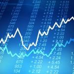 Progression stocks