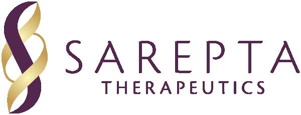 Sarepta_Logo_Horizontal