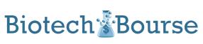 BiotechBourse