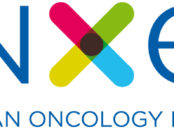 Onxeo The Orphan Oncology Innovator