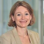 Judith Greciet, directrice générale d'Onxeo depuis 2011.