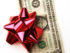 illustration to go with story about holiday tipping - best tips, how much, etc.  (Photo illustration by Bill Kennedy)