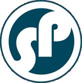 sgyp logo