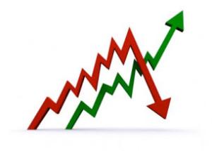 On est au 2/3 du Bear Market sur les Biotechs