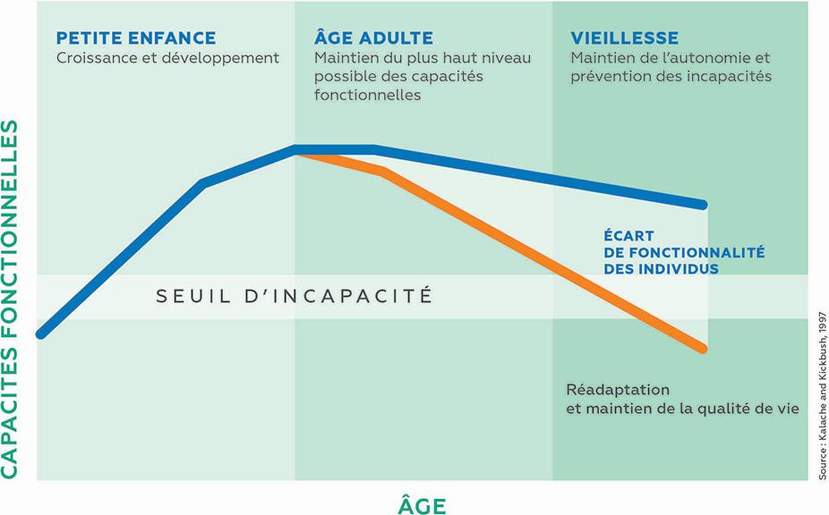 vieillissement Biophytis
